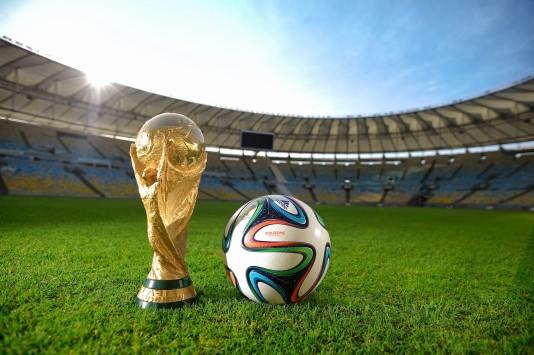Fifa-World-Cup-Brazil-2014-e1396712263296