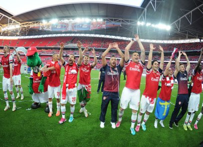 Arsenal-Gallery4