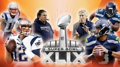 NFL-Super-Bowl-XLIX