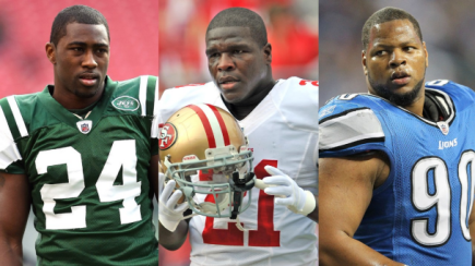 031115-sports-free-agents-Darrelle-RevisNdamukong-Suh-frank-gore