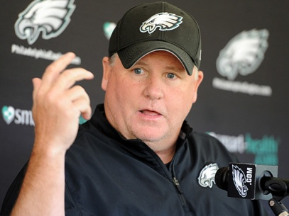 091713-chip-kelly-600