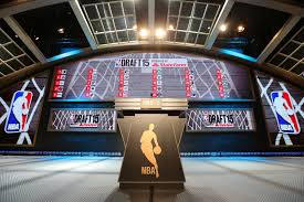 draft 2015 nba